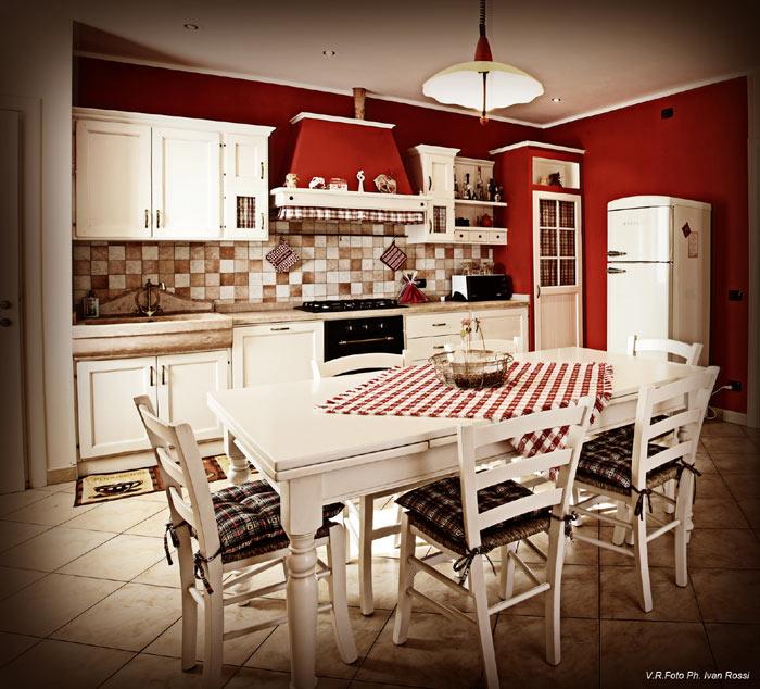 Cucina country img p with ovvio cucine - Comporre cucina mondo convenienza ...