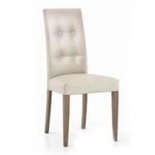Sedie | Sedie economiche fondo paglia, fondo legno